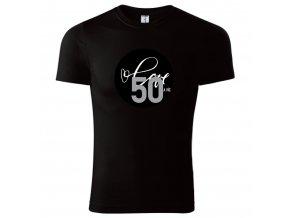 love 50